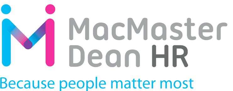 MacMaster Dean HR